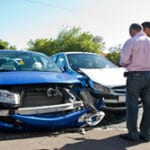 Washington State Car Accident Attorneys