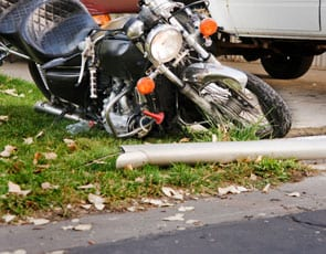 Washington State Motorcycle Accident Attorneys