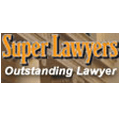 superlawyers-lingenbrink